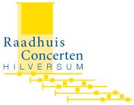Raadhuisconcerten Hilversum