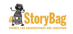 StoryBag